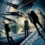 inception-movie-dicaprio-dreamwallpapers
