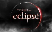 Twilight Eclipse Movie Wallpaper