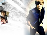 Justin Bieber Background Twitter