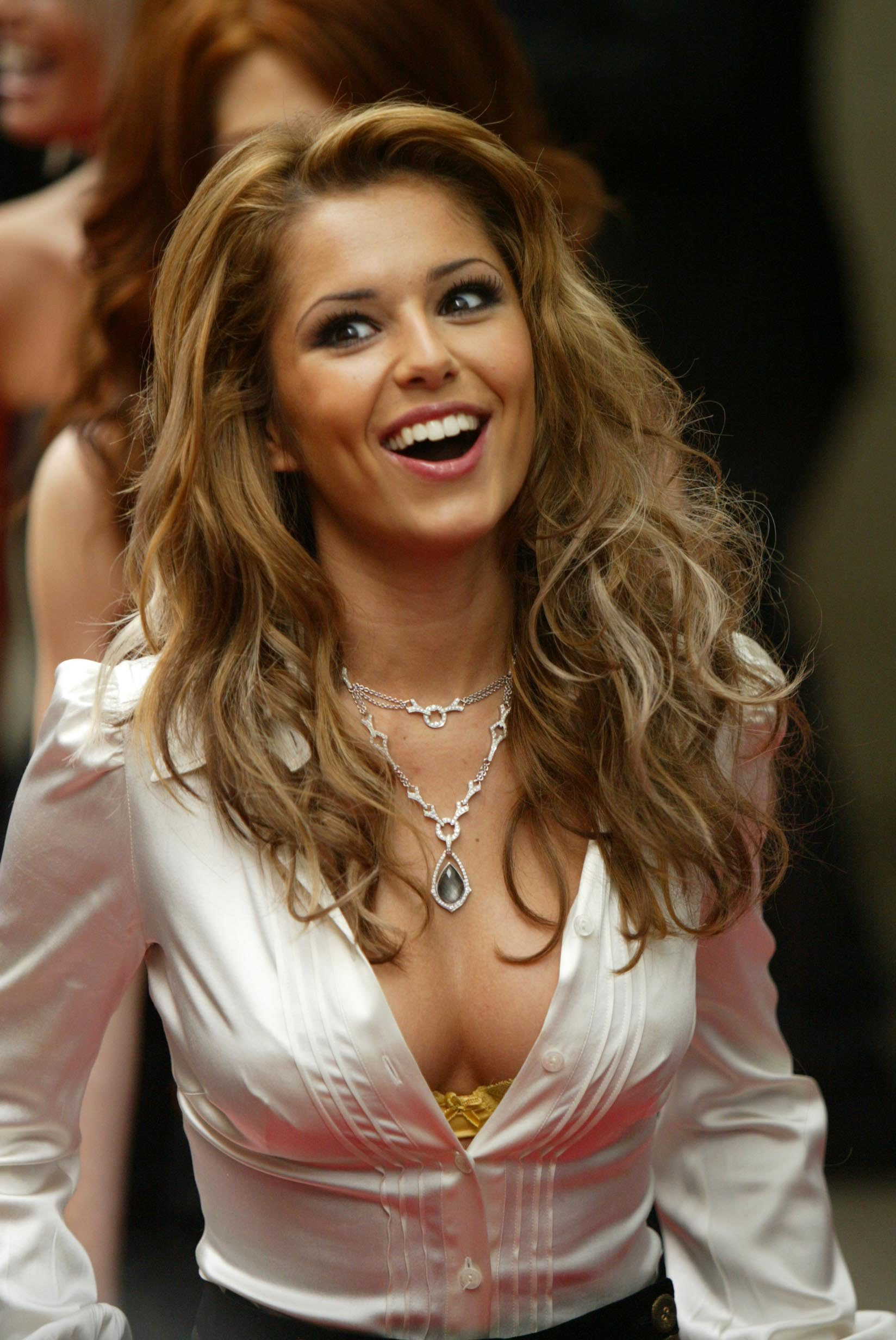 Cheryl Cole Tweedy 1 Wallpaper, Desktop, HD, Free Download ... Cheryl Cole Photos