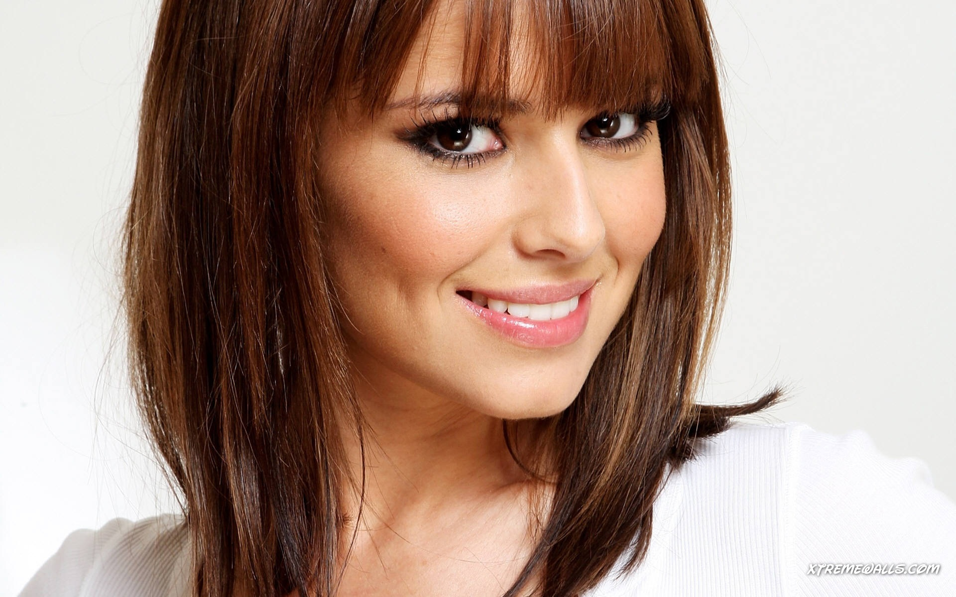 cheryl cole pozadia dream background landscapes tapety strana y
