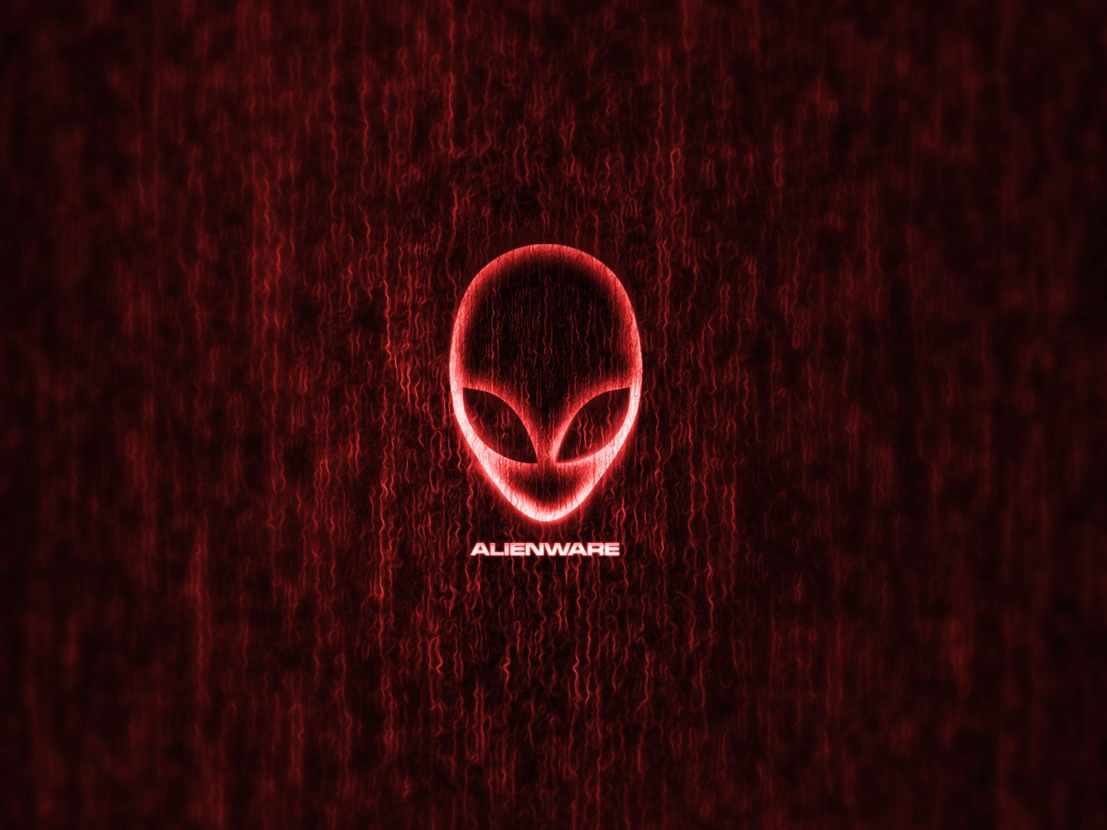 alienware wallpapers red - photo #21