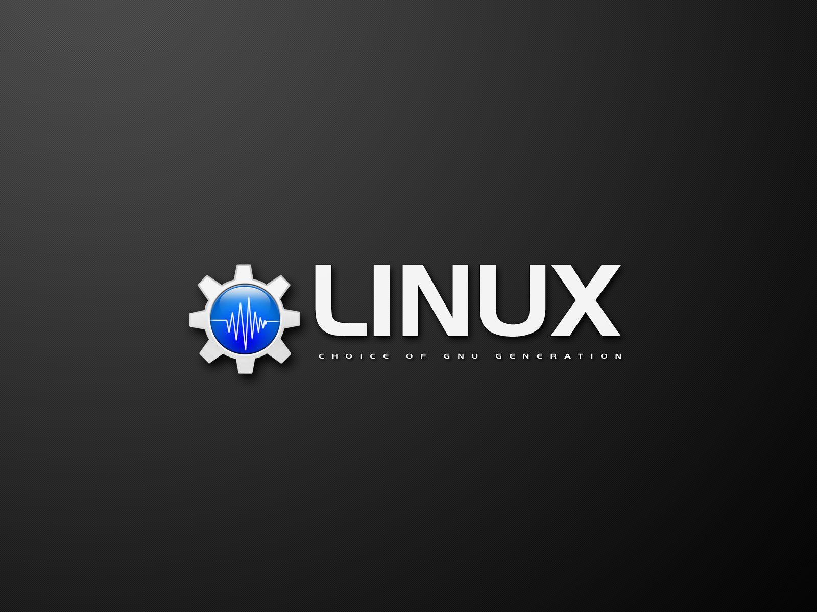 Linux Wallpapers Wallpaper Desktop Hd Free Download